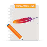 Apache Fundamentals Online Training Course