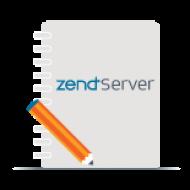 Zend Server Online Training Course