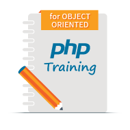 PHP from A-Zend for OO/Procedural Programmer Online Training Course - Money Saving Bundle!