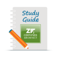 Zend Framework 2 Certification Study Guide