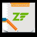 Zend Framework Fundamentals
