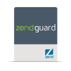 Zend Guard Annual Subscription