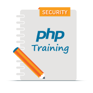 Building Security into your PHP Applications Online Training Course