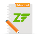 Zend Framework Advanced