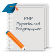 A-Zend for Experienced PHP Programmers Online Training Course - Money Saving Bundle!
