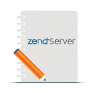 Zend Server Online Training Course