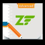 Zend Framework Advanced