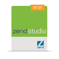 Zend Studio for IBM i - Basic