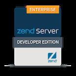 Zend Server with Z-Ray Developer Edition - Standard