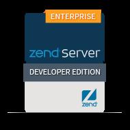 Zend Server with Z-Ray Developer Edition - Enterprise