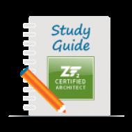 Zend Framework 2 Certification Study Guide