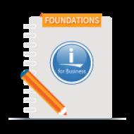 PHP I: Foundations (IBM i) Online Training Course