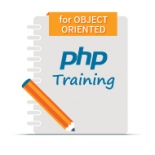 PHP for Experienced (non PHP) OO/Procedural Programmers Online Training Course
