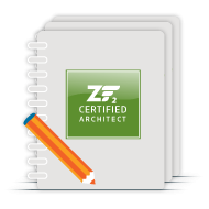 Test Prep: Zend Framework 2 Certification Online Training Course (Includes a free Test Voucher)